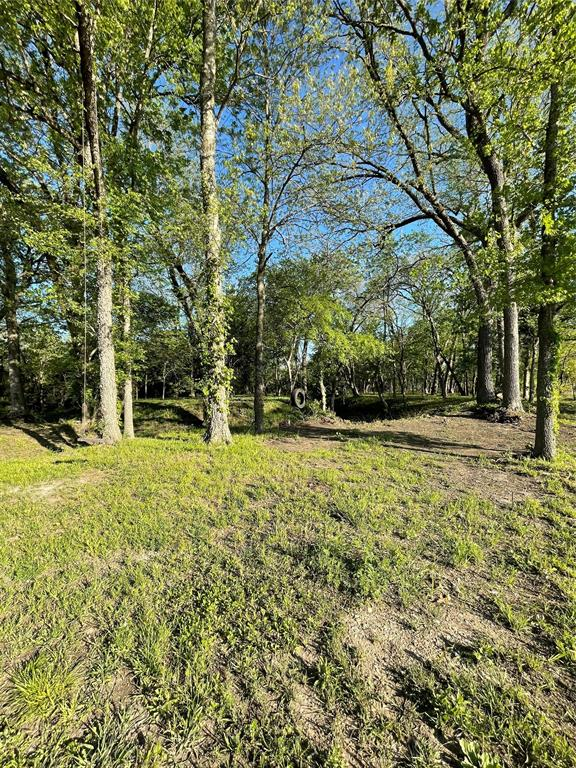 3774 HWY 11  Leonard, Texas 75452 - acquisto real estate best photos for luxury listings amy gasperini quick sale real estate