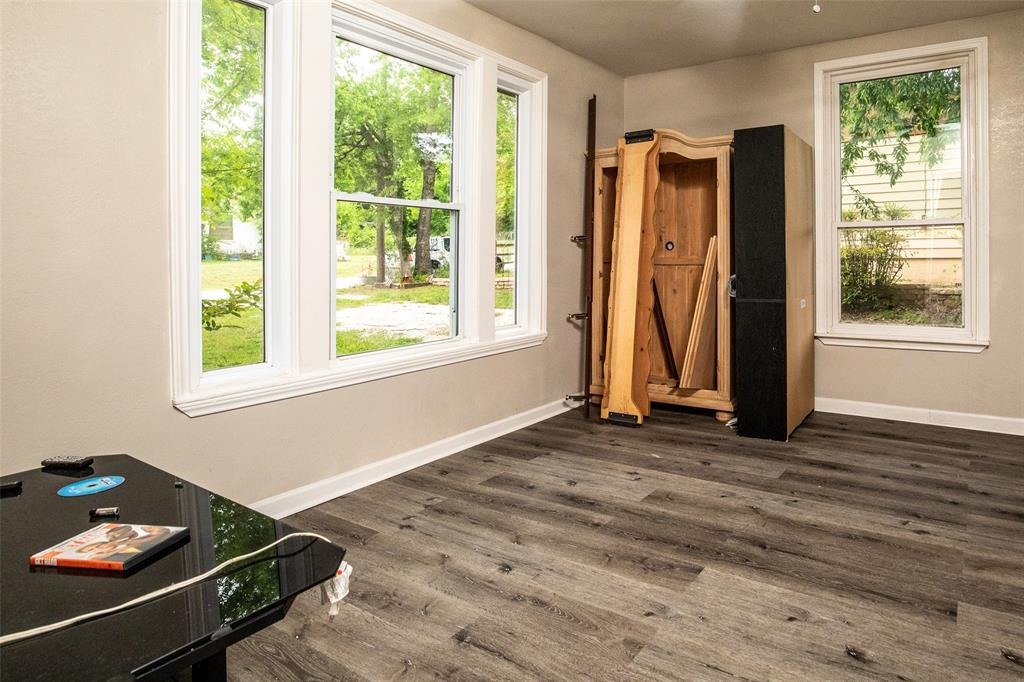 190 Hudson  Street, Newark, Texas 76071 - acquisto real estate best investor home specialist mike shepherd relocation expert