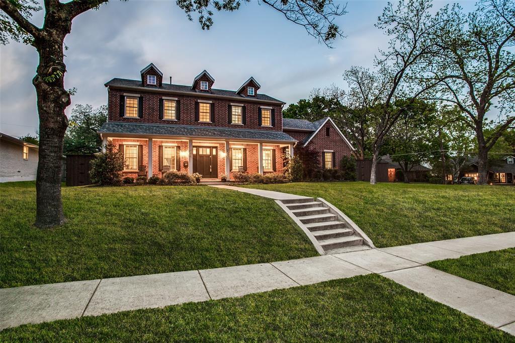 2535 Cambria  Boulevard, Dallas, Texas 75214 - Acquisto Real Estate best mckinney realtor hannah ewing stonebridge ranch expert