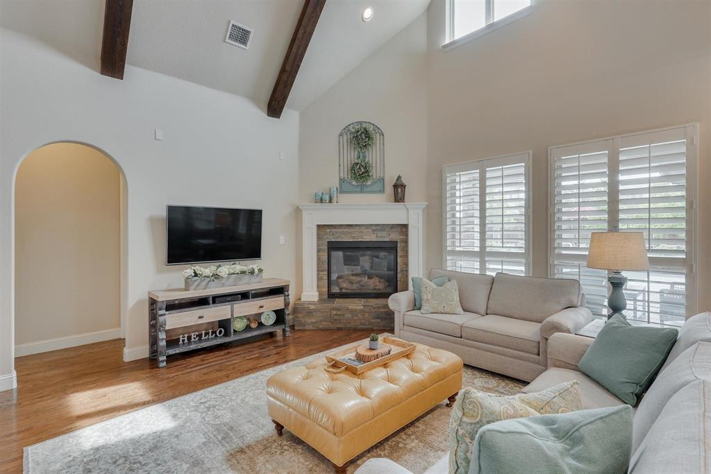 2616 Virginia  Parkway, Flower Mound, Texas 75022 - acquisto real estate best designer and realtor hannah ewing kind realtor