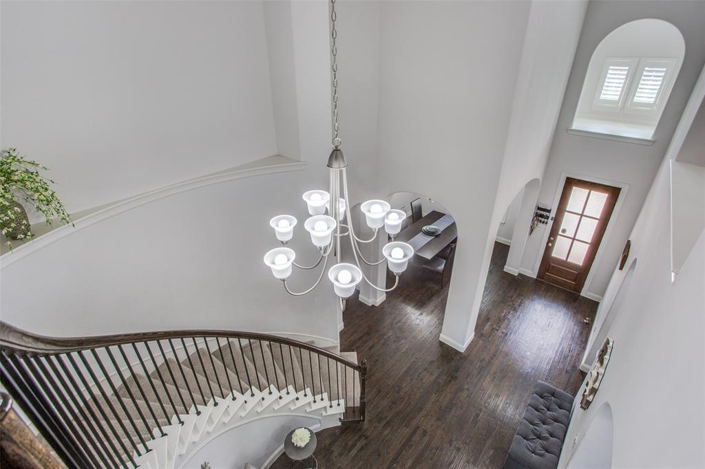3613 Noontide Celina, Texas 75009 - acquisto real estate best prosper realtor susan cancemi windfarms realtor