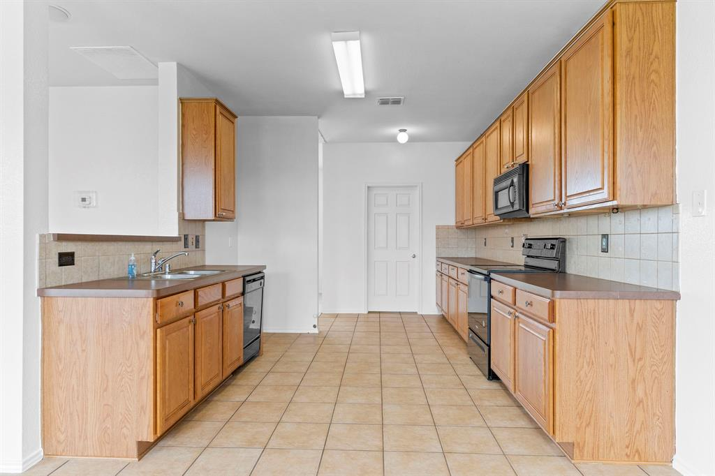 1413 Abbeville  Drive, Wylie, Texas 75098 - acquisto real estate best real estate company to work for