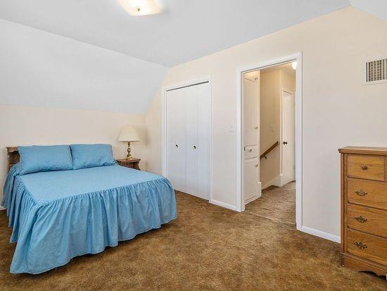 2301 Berkley  Street, Brownwood, Texas 76801 - acquisto real estate best listing agent in the nation shana acquisto estate realtor