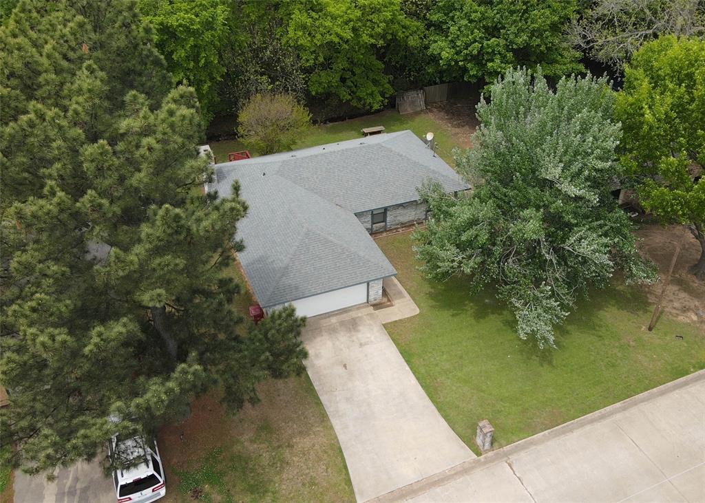 208 Turtle Creek  Reno, Texas 75462 - acquisto real estate best realtor dallas texas linda miller agent for cultural buyers