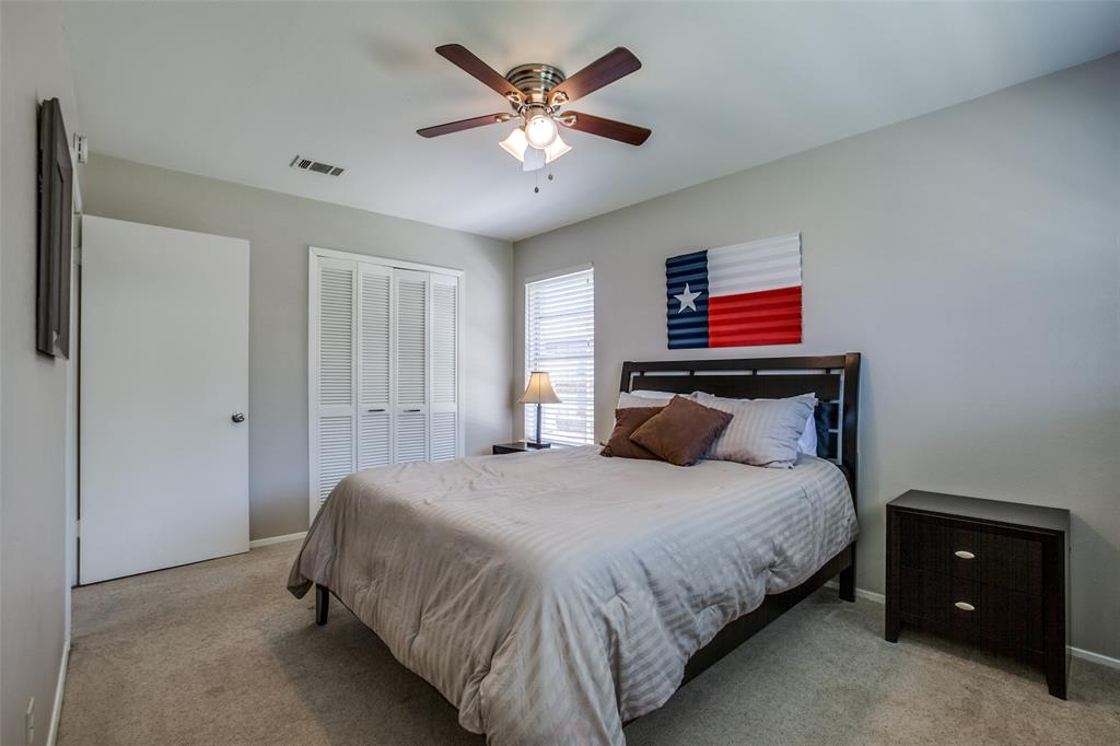 615 Cambridge Drive, Richardson, Texas 75080 - acquisto real estate best investor home specialist mike shepherd relocation expert