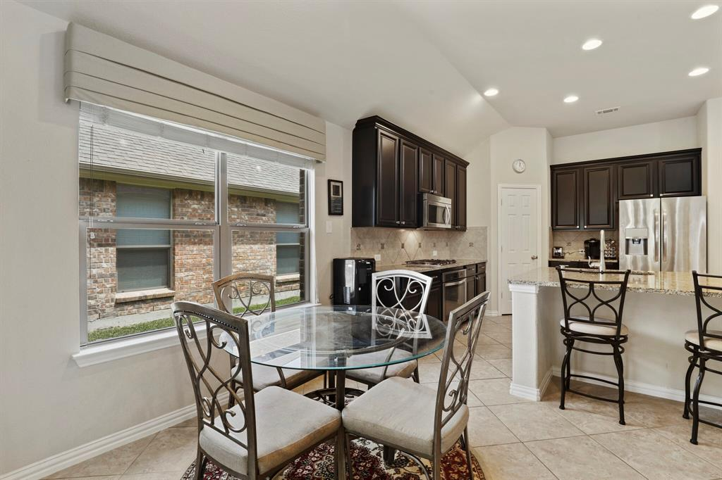 2928 Golfview  Drive, McKinney, Texas 75069 - acquisto real estate best listing agent in the nation shana acquisto estate realtor