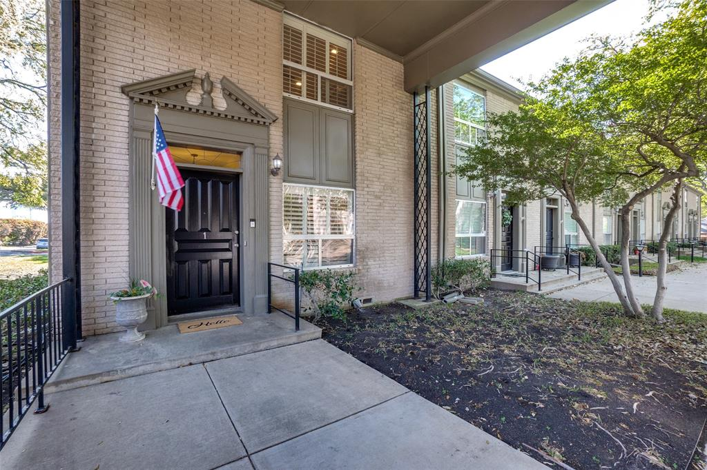 7430 Northwest Highway, Dallas, Texas 75225 - Acquisto Real Estate best plano realtor mike Shepherd home owners association expert