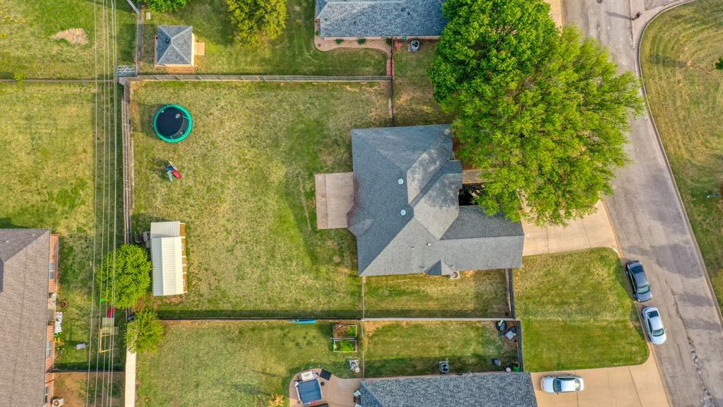 1029 Calinco  Drive, Granbury, Texas 76048 - acquisto real estate smartest realtor in america shana acquisto