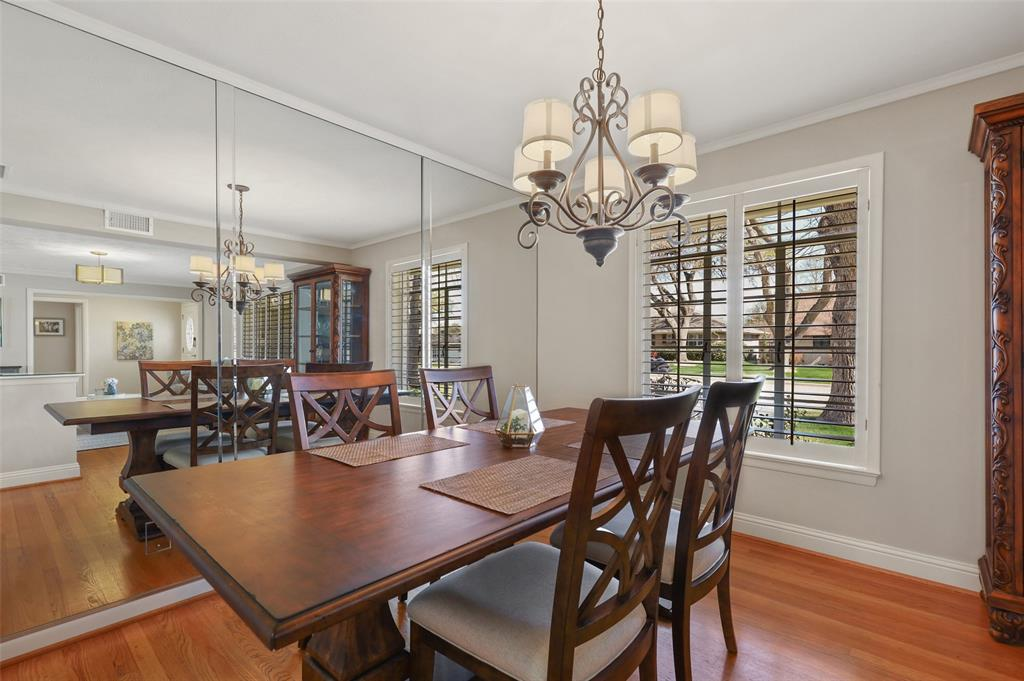 6222 Crestmont Drive, Dallas, Texas 75214 - acquisto real estate best listing listing agent in texas shana acquisto rich person realtor