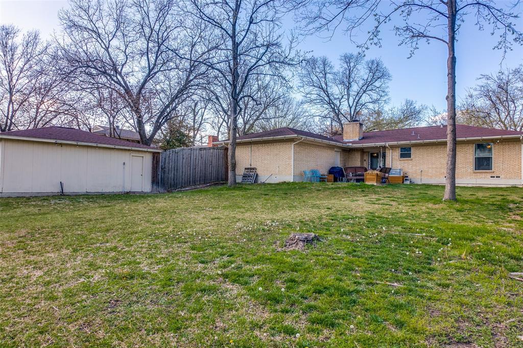 5500 Flamingo Drive, Rowlett, Texas 75089 - acquisto real estate best realtor dfw jody daley liberty high school realtor