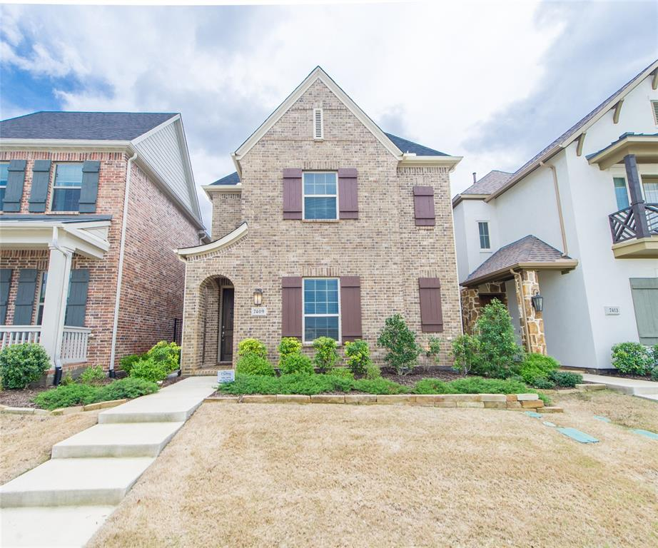 7409 Collin McKinney Parkway, McKinney, Texas 75070 - Acquisto Real Estate best plano realtor mike Shepherd home owners association expert