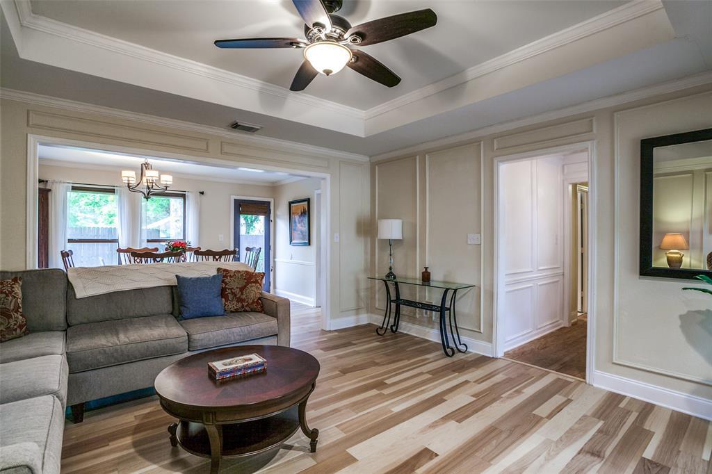 106 Forest  Lane, McKinney, Texas 75069 - acquisto real estate best prosper realtor susan cancemi windfarms realtor