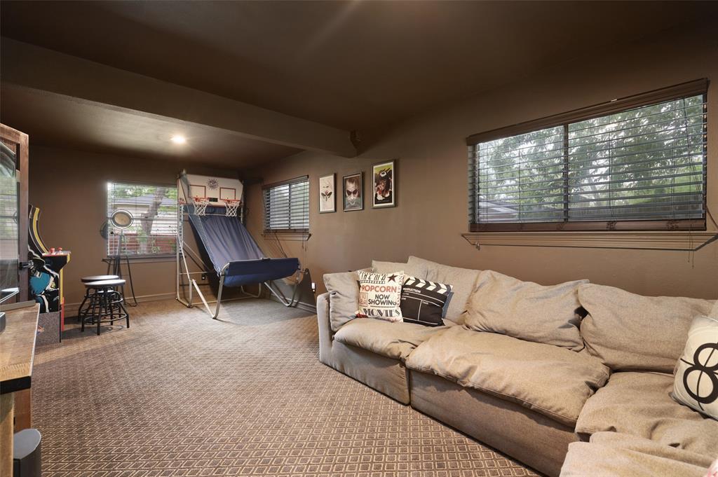1347 Acapulco  Drive, Dallas, Texas 75232 - acquisto real estate best photo company frisco 3d listings