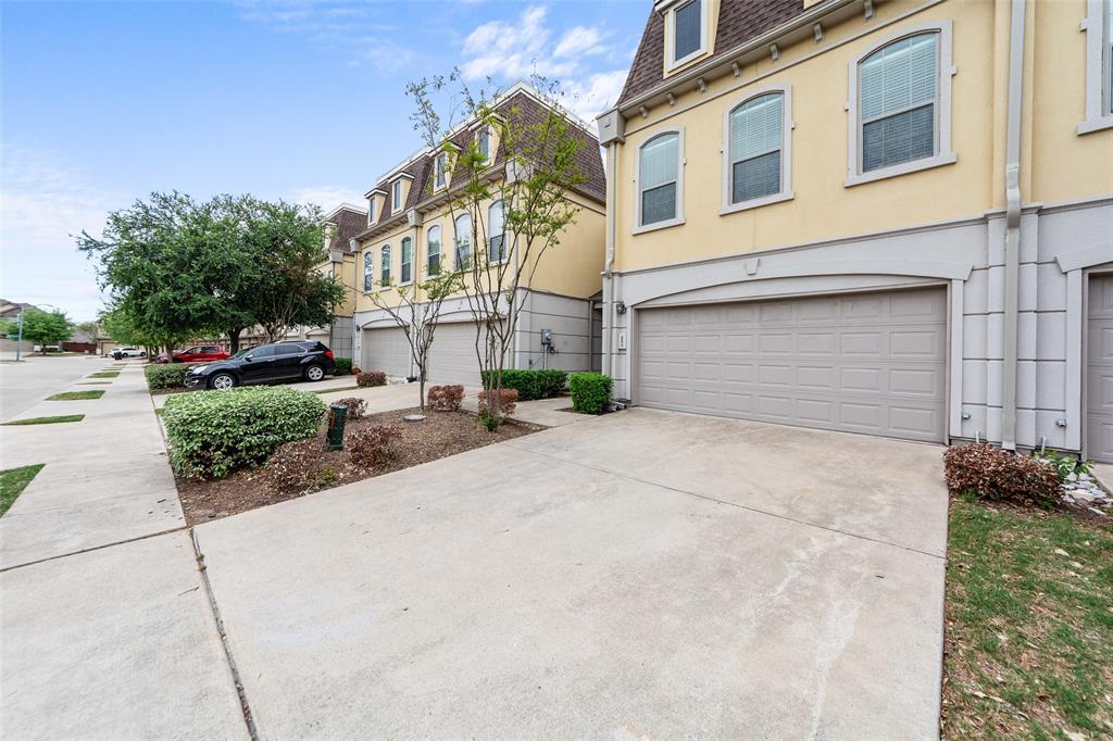 6549 Rutherford  Road, Plano, Texas 75023 - Acquisto Real Estate best mckinney realtor hannah ewing stonebridge ranch expert