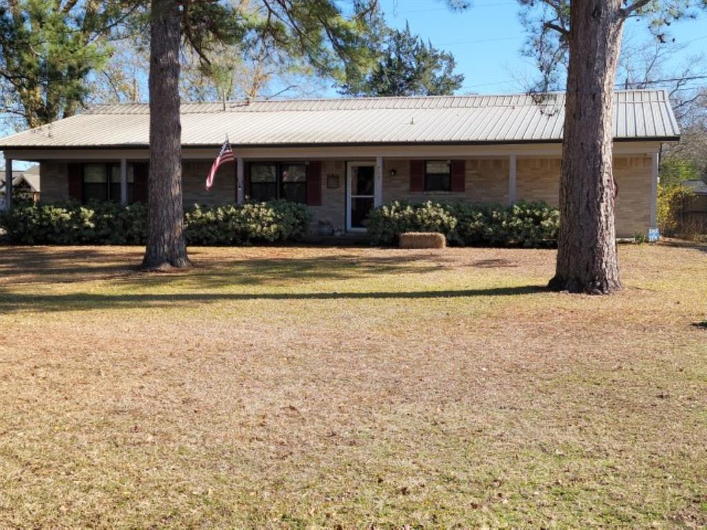 702 Randy Road, Quitman, Texas 75783 - Acquisto Real Estate best plano realtor mike Shepherd home owners association expert