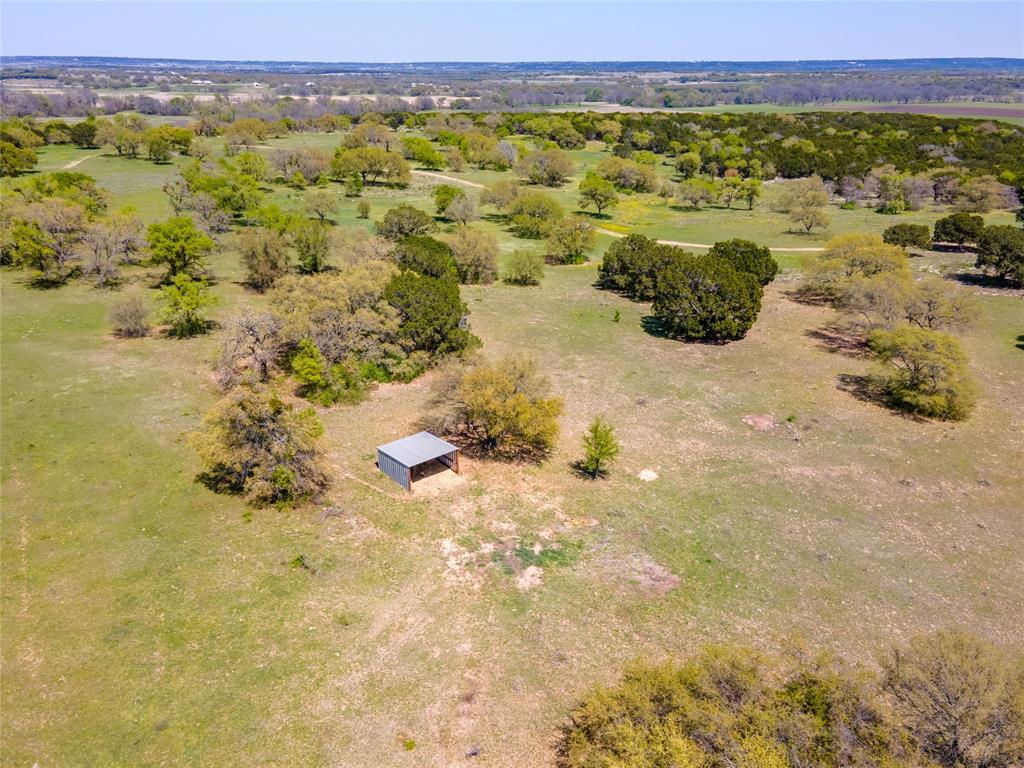 1033 County Road 305 Jonesboro, Texas 76538 - acquisto real estate best allen realtor kim miller hunters creek expert