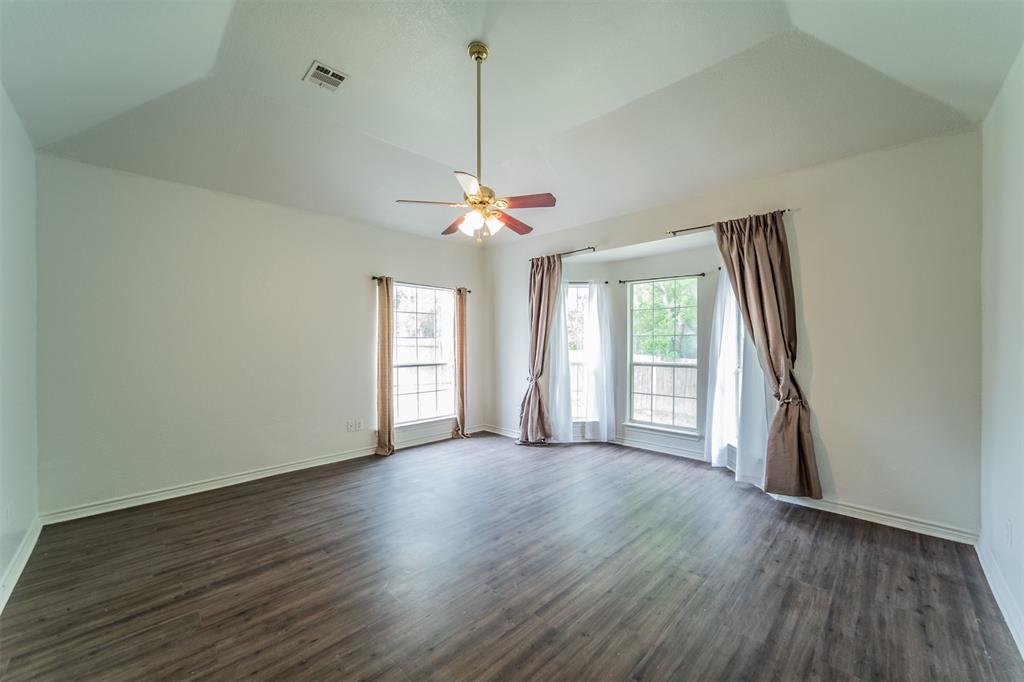 5958 Portridge  Drive, Fort Worth, Texas 76135 - acquisto real estate best real estate company in frisco texas real estate showings