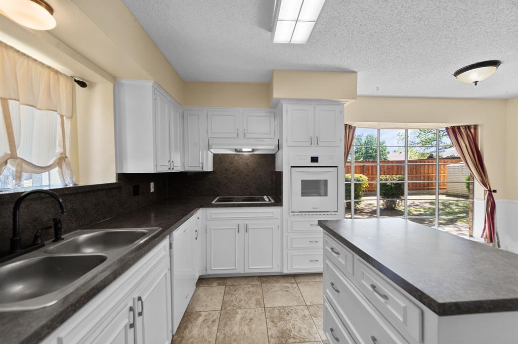 413 Salem  Drive, Hurst, Texas 76054 - acquisto real estate best listing agent in the nation shana acquisto estate realtor