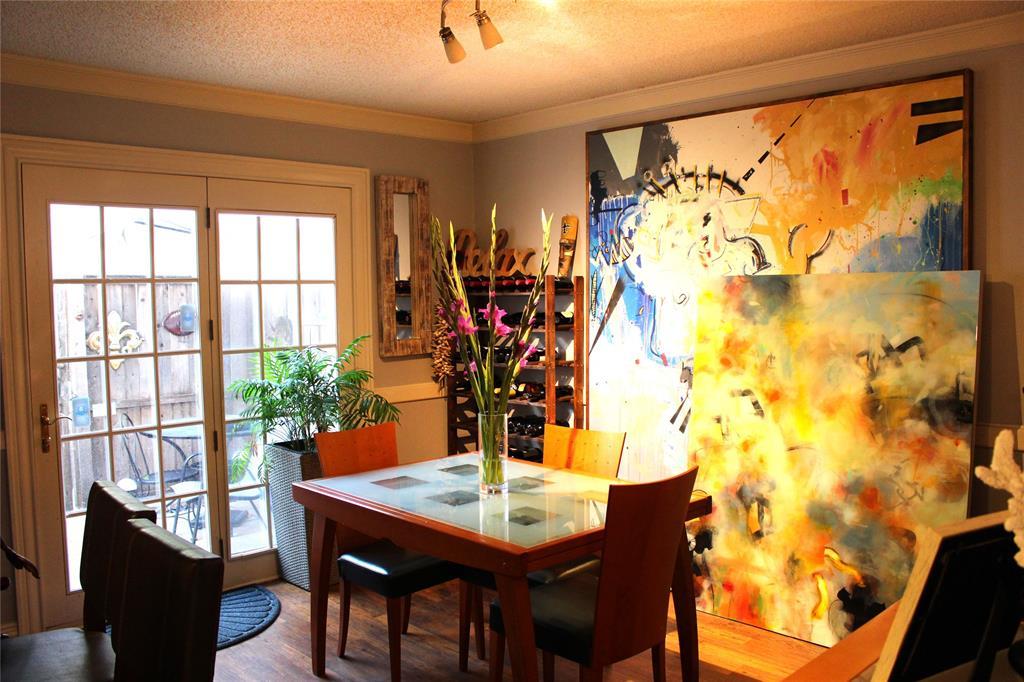 5903 Copperwood  Lane, Dallas, Texas 75248 - acquisto real estate best prosper realtor susan cancemi windfarms realtor