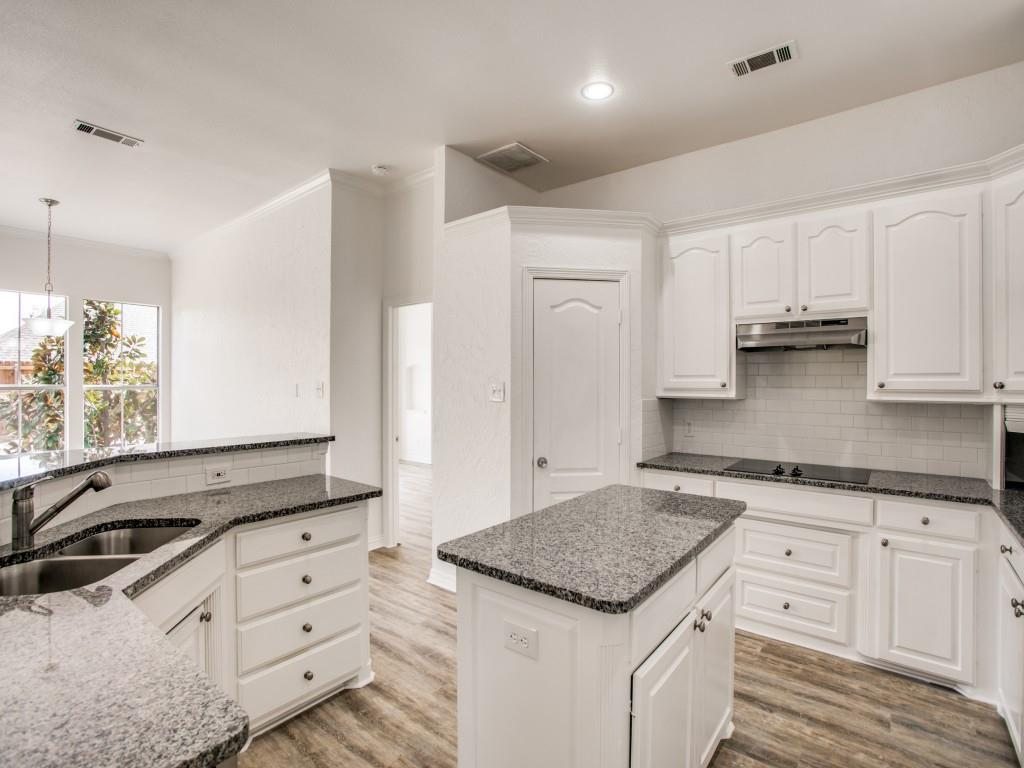 7924 Lucian  Drive, North Richland Hills, Texas 76182 - acquisto real estate best designer and realtor hannah ewing kind realtor