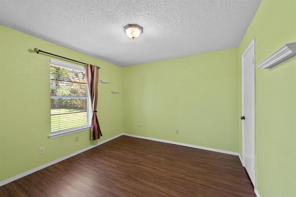 413 Salem  Drive, Hurst, Texas 76054 - acquisto real estate best realtor dallas texas linda miller agent for cultural buyers