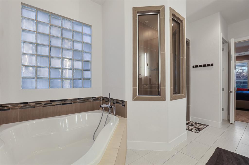 7109 Kildare  Drive, Plano, Texas 75024 - acquisto real estate best listing listing agent in texas shana acquisto rich person realtor
