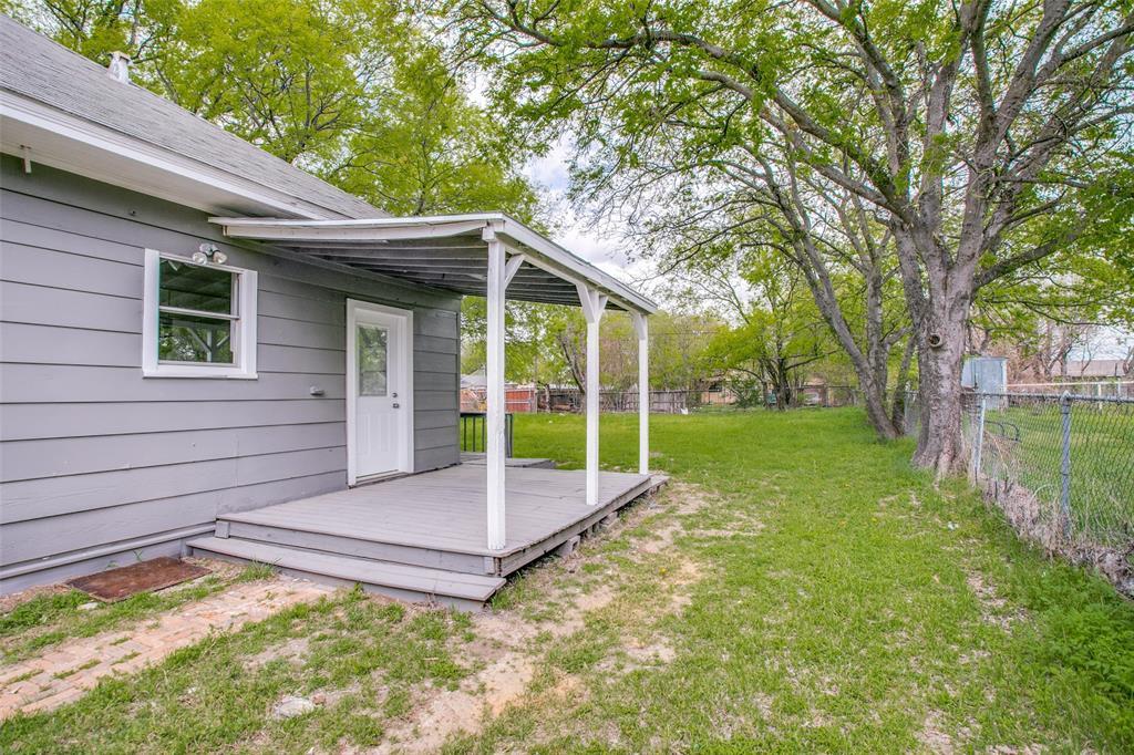 5210 Landino Street, Sansom Park, Texas 76114 - acquisto real estate best designer and realtor hannah ewing kind realtor