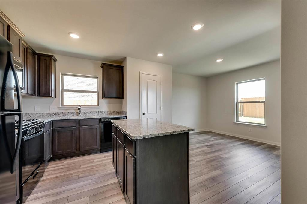 3078 Chillingham Drive, Forney, Texas 75126 - acquisto real estate best real estate company in frisco texas real estate showings