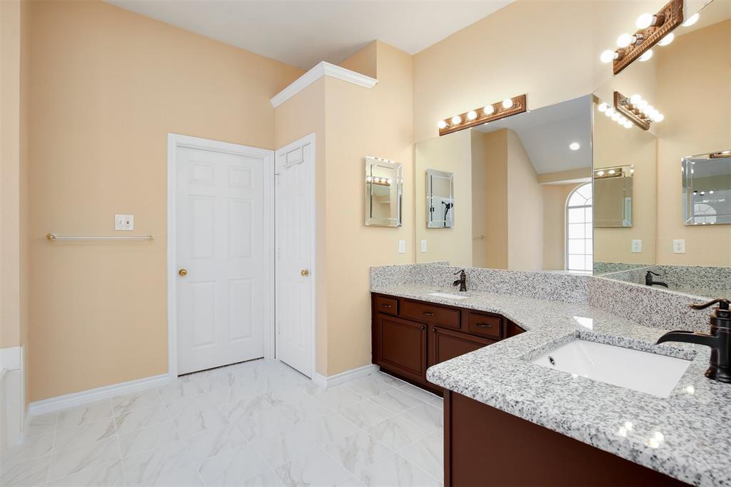 4425 Buchanan Drive, Plano, Texas 75024 - acquisto real estate best photo company frisco 3d listings