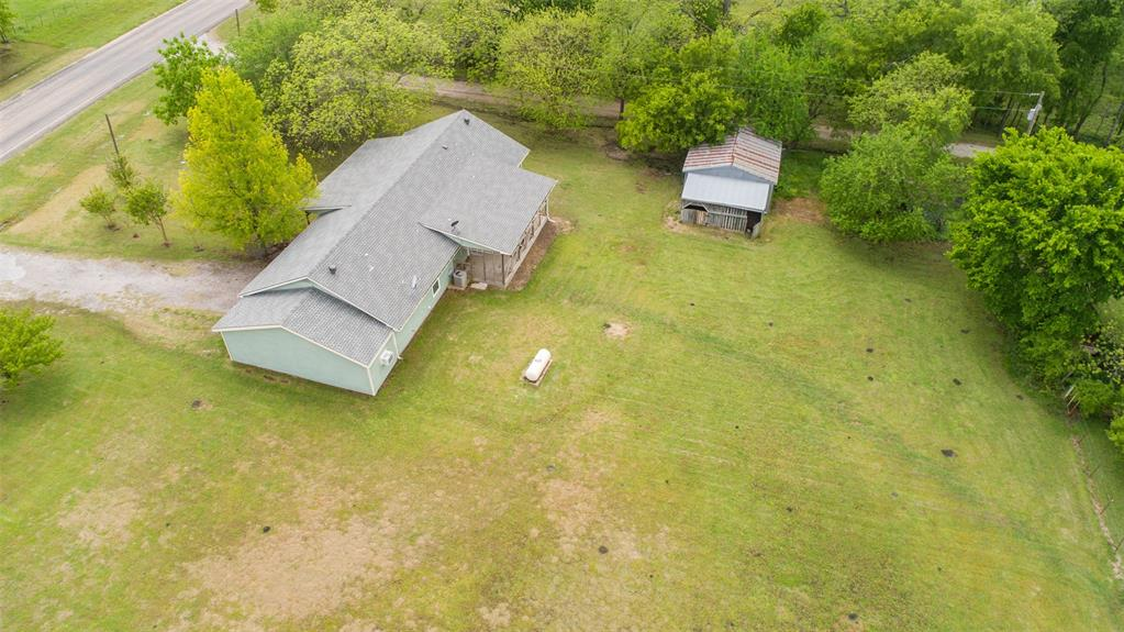 5408 Fm 1569  Farmersville, Texas 75442 - acquisto real estate best photo company frisco 3d listings