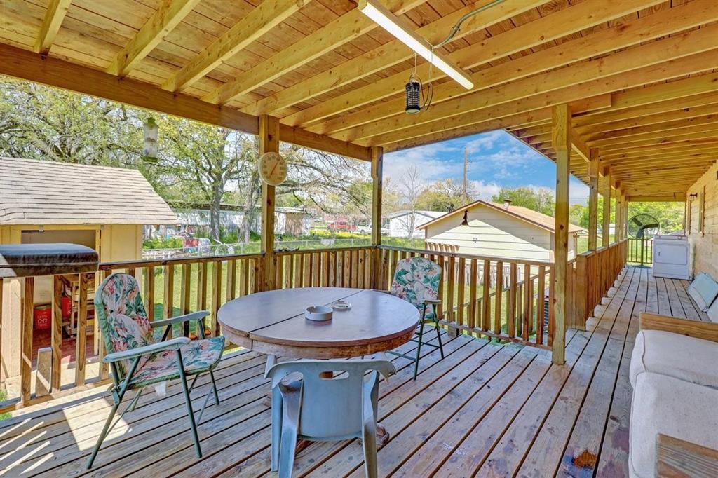 925 Hemlock Drive, West Tawakoni, Texas 75474 - acquisto real estate best prosper realtor susan cancemi windfarms realtor