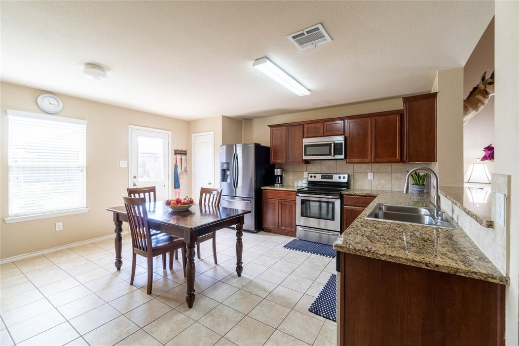 2007 Henly  Drive, Forney, Texas 75126 - acquisto real estate best prosper realtor susan cancemi windfarms realtor