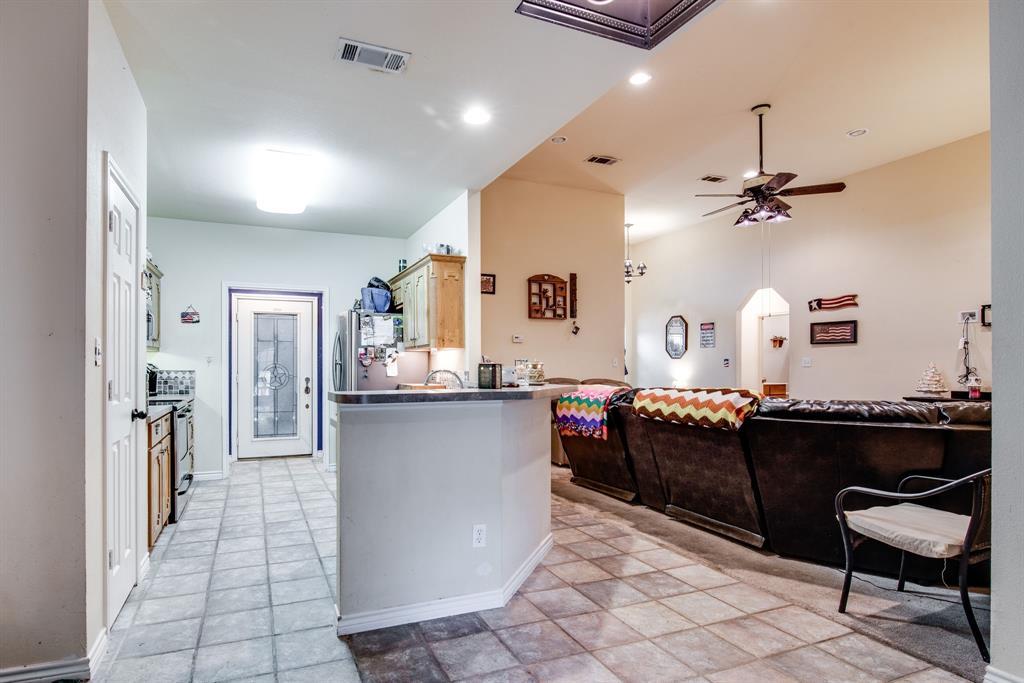 2705 Cedar  Park, Sherman, Texas 75090 - acquisto real estate best listing listing agent in texas shana acquisto rich person realtor