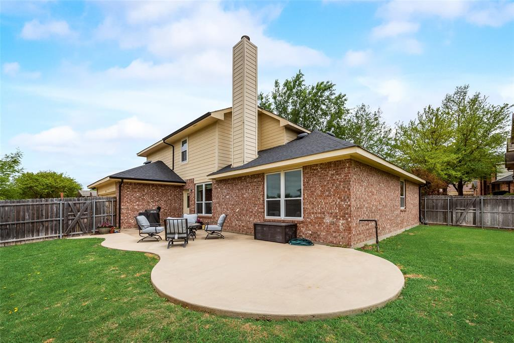 1507 Ridgetop  Court, Rockwall, Texas 75032 - acquisto real estate best luxury home specialist shana acquisto