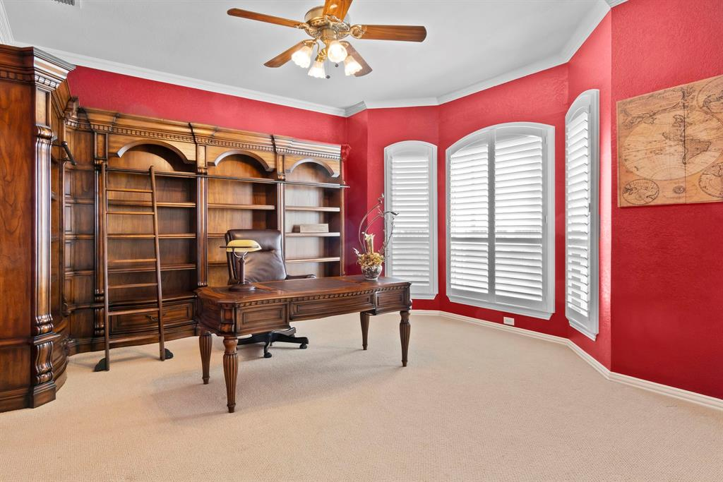 103 Oakbend Drive, Coppell, Texas 75019 - acquisto real estate best the colony realtor linda miller the bridges real estate