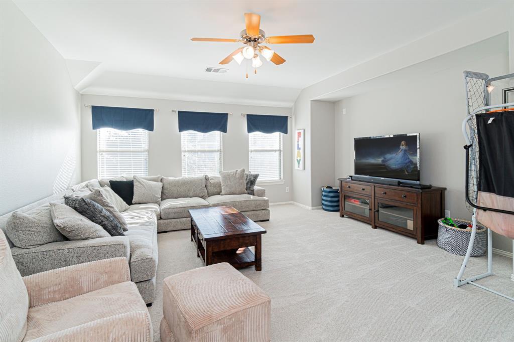1808 Sundown  Lane, Allen, Texas 75002 - acquisto real estate best realtor westlake susan cancemi kind realtor of the year