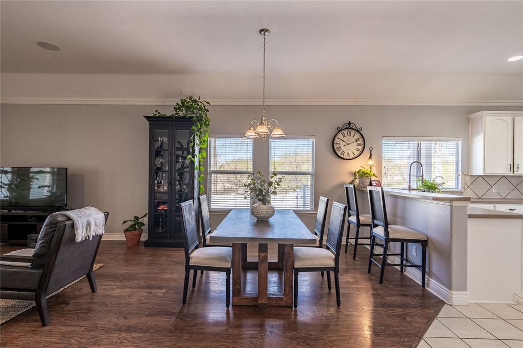 1700 Azalea Drive, Savannah, Texas 76227 - acquisto real estate best highland park realtor amy gasperini fast real estate service
