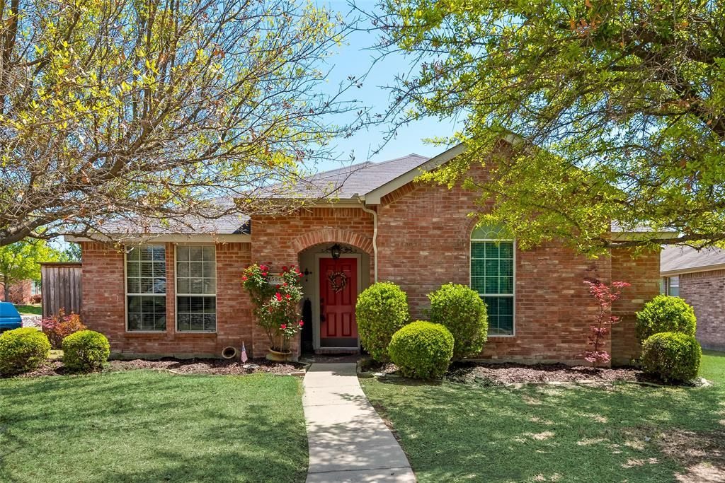 1504 Hardy  Drive, Royse City, Texas 75189 - Acquisto Real Estate best plano realtor mike Shepherd home owners association expert