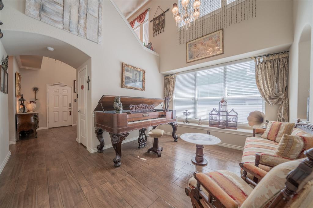 1505 Sycamore  Street, Savannah, Texas 76227 - acquisto real estate best prosper realtor susan cancemi windfarms realtor