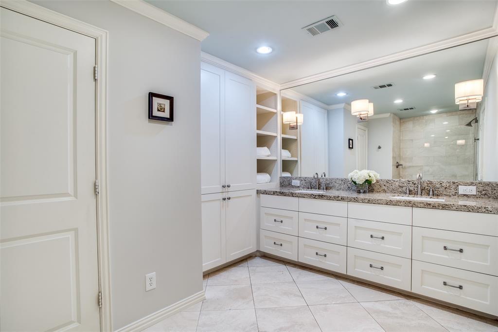 10748 Saint Lazare Drive, Dallas, Texas 75229 - acquisto real estate best realtor foreclosure real estate mike shepeherd walnut grove realtor