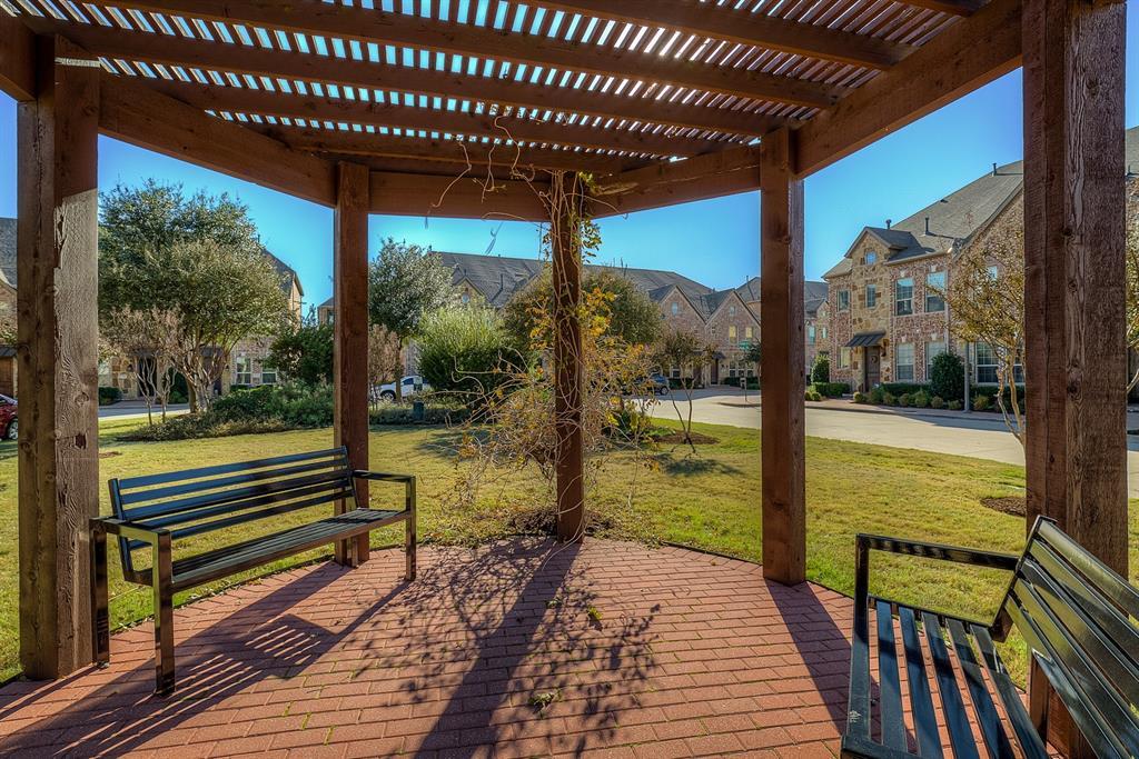 5708 Kate Avenue, Plano, Texas 75024 - acquisto real estate best photo company frisco 3d listings