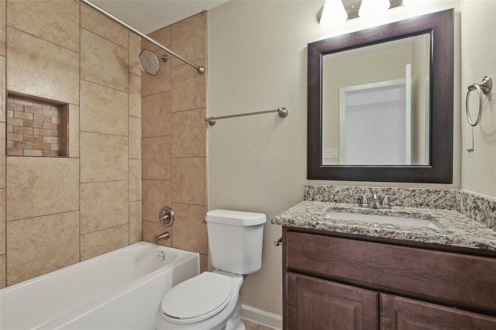 8105 Woodside  Road, Rowlett, Texas 75088 - acquisto real estate best designer and realtor hannah ewing kind realtor
