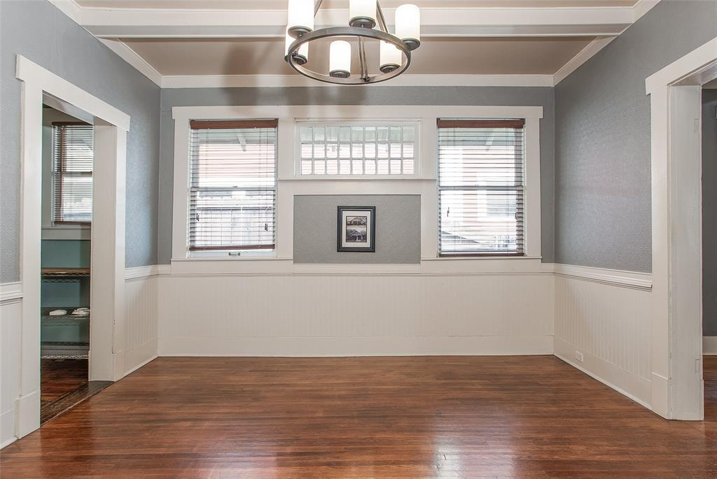 1914 Fairmount  Avenue, Fort Worth, Texas 76110 - acquisto real estate best listing listing agent in texas shana acquisto rich person realtor