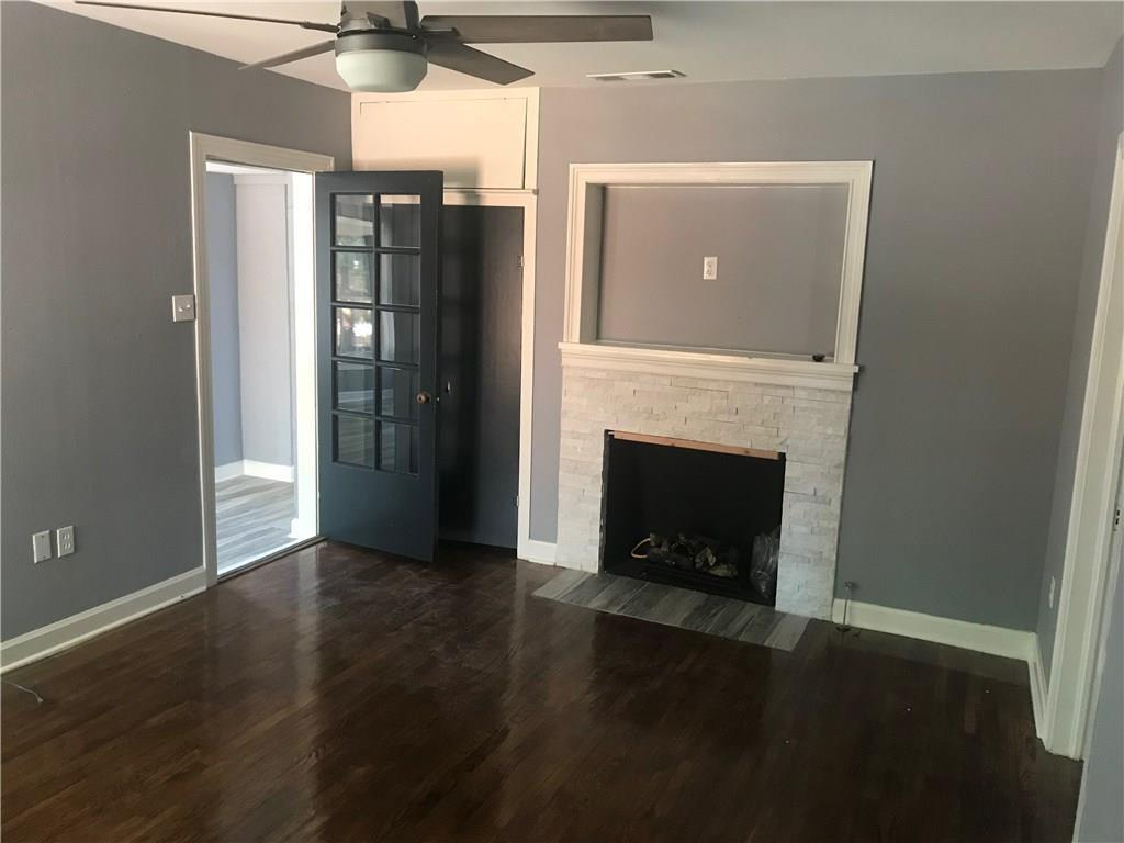 1008 Avenue D 1008, Garland, Texas 75040 - acquisto real estate best new home sales realtor linda miller executor real estate