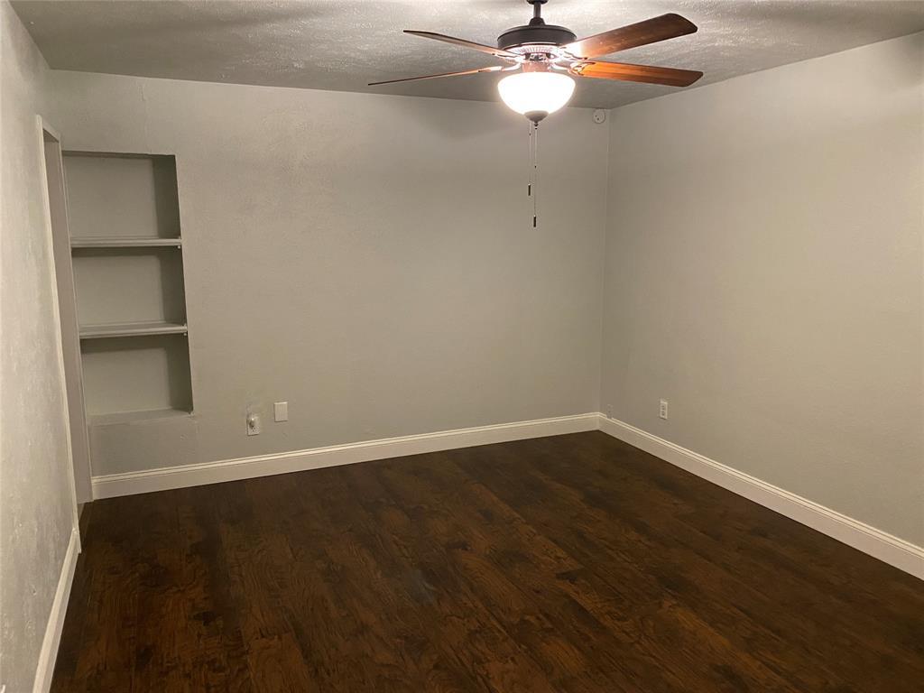 500 Willow Oak  Drive, Allen, Texas 75002 - acquisto real estate best listing listing agent in texas shana acquisto rich person realtor