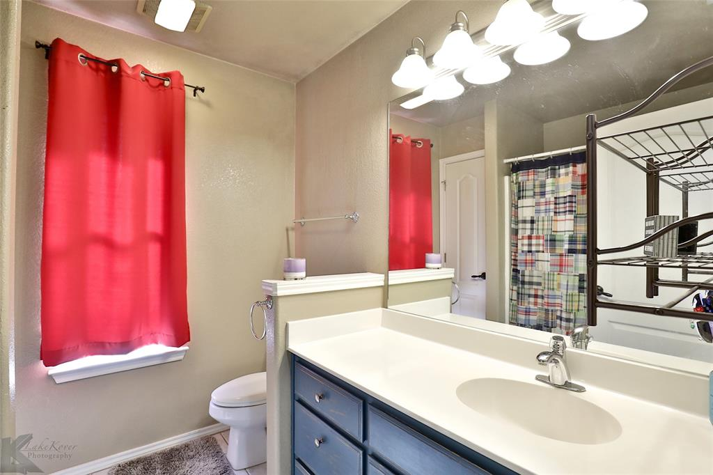 5118 Holly Way, Abilene, Texas 79606 - acquisto real estate best frisco real estate agent amy gasperini panther creek realtor