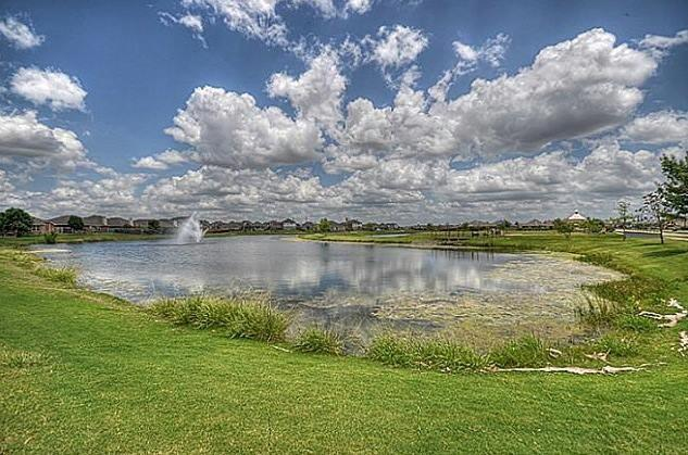 2860 Evening Mist Drive, Little Elm, Texas 75068 - acquisto real estate best park cities realtor kim miller best staging agent