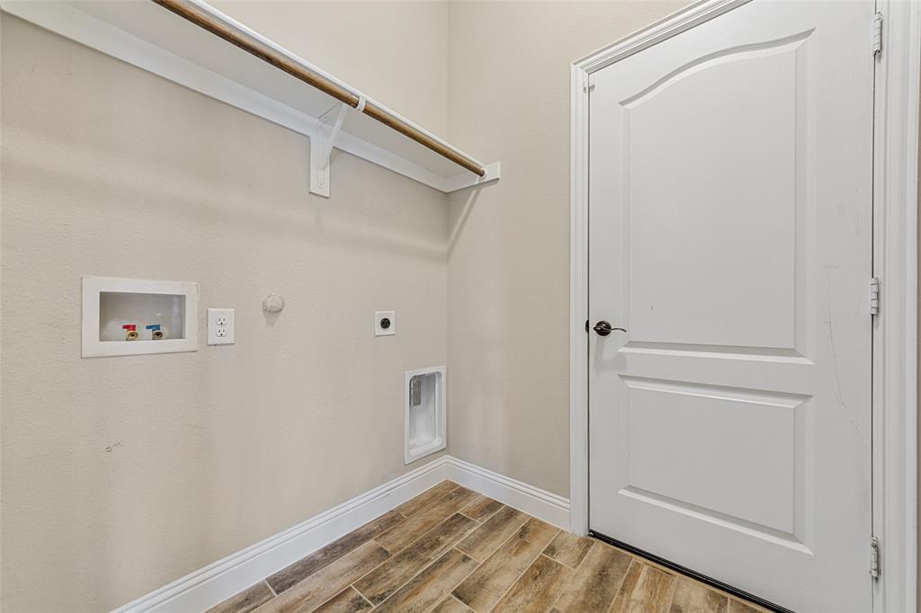 1999 Mercer  Lane, Princeton, Texas 75407 - acquisto real estate best plano real estate agent mike shepherd
