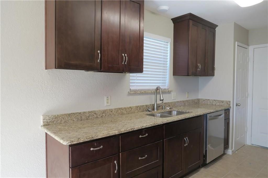 6432 Melinda Court, Watauga, Texas 76148 - acquisto real estate best celina realtor logan lawrence best dressed realtor