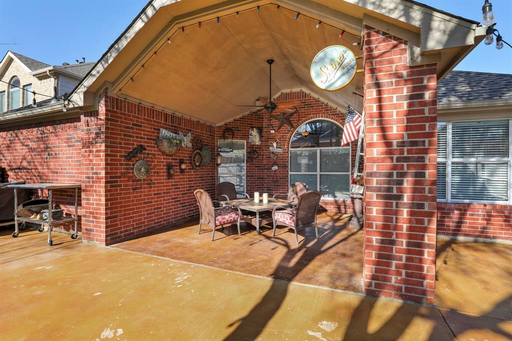 2513 Spring Drive, McKinney, Texas 75072 - acquisto real estate best realtor dfw jody daley liberty high school realtor